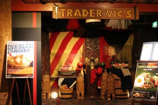 trader_vics01_07-28-2013