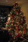 newotani-christmas16
