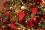 newotani-christmas01