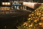 newotani-christmas12
